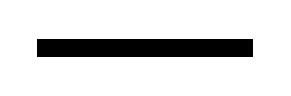 Elena Gallego Logo